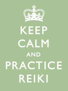 keep-calm-practice-reiki